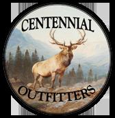 centennialoutfitters